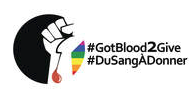 Got Blood 2 Give: Anti-Black Racism, Gay Blood, and Canadian Blood Donation